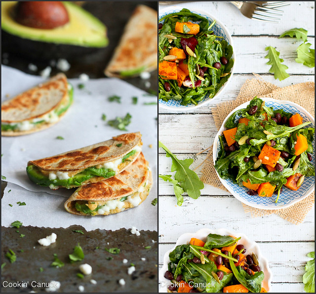 Food Photography Tips For Beginners: Food Photography Tips & Easy Post-Process