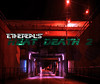 ETHEREAL / Heat Death 2