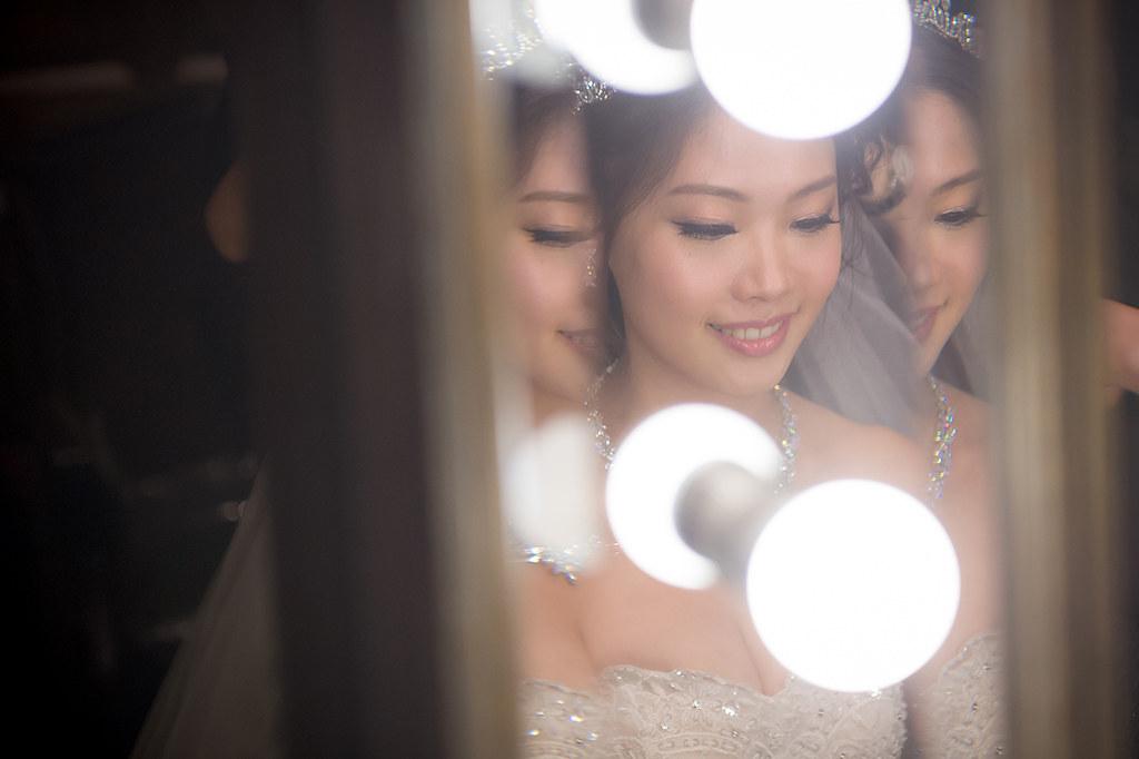 '君品酒店婚攝,婚攝BrianWang,婚禮紀錄,自主婚紗,類婚紗,海外婚紗婚禮,BWS_7734'