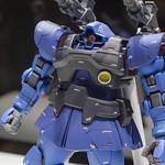 gunplaexpo2014_2-125