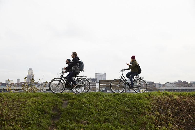 Antwerp_0022