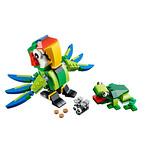 LEGO Creator 31031 A