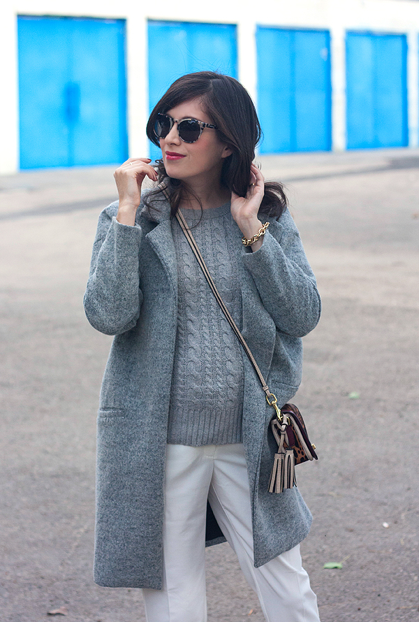 grey coat4