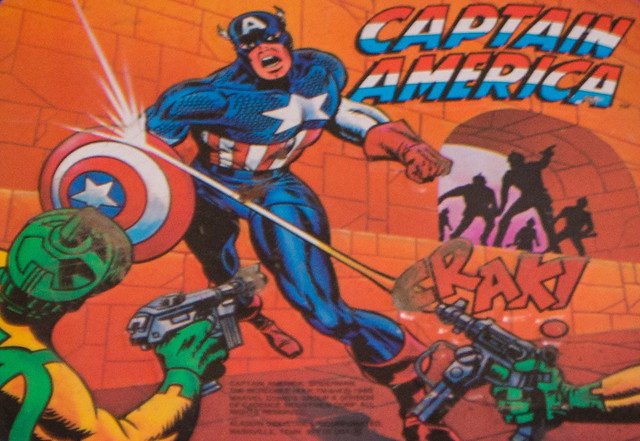 Captain_America_Lunch_Box