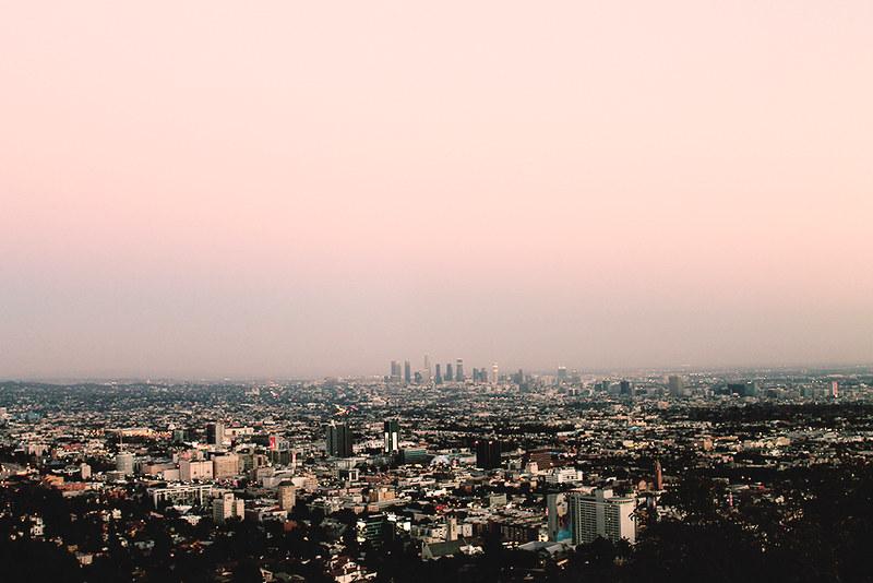 14.12.02.LA