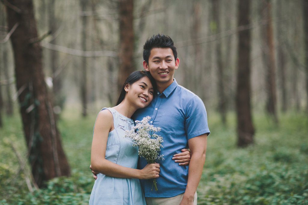 Kim Soon + Hui Maan-42