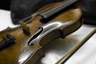Violin 2 nikku's 9th feb 2013 (2)