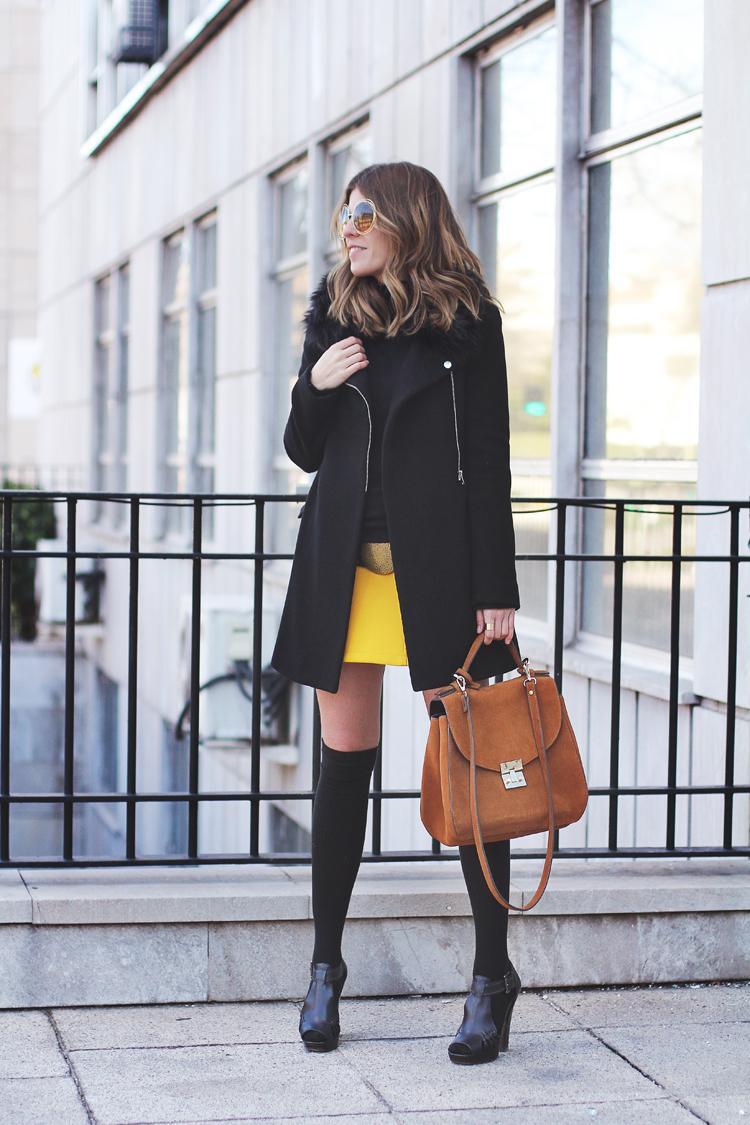 yellow-skirt-street-style-4