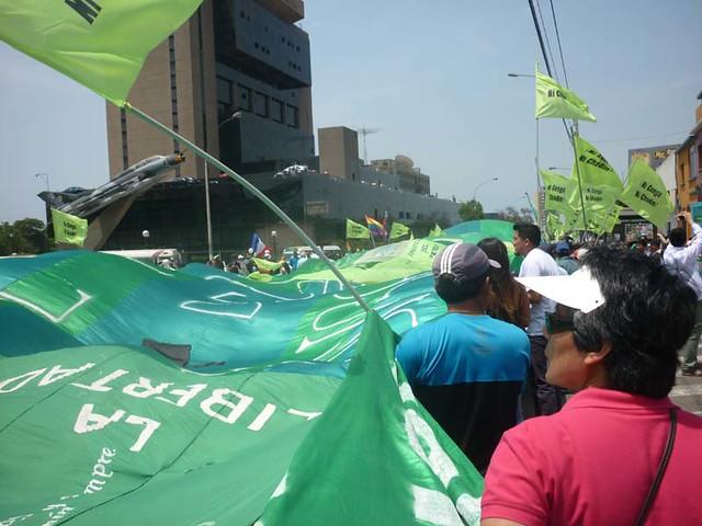 COP20-climate-march_38
