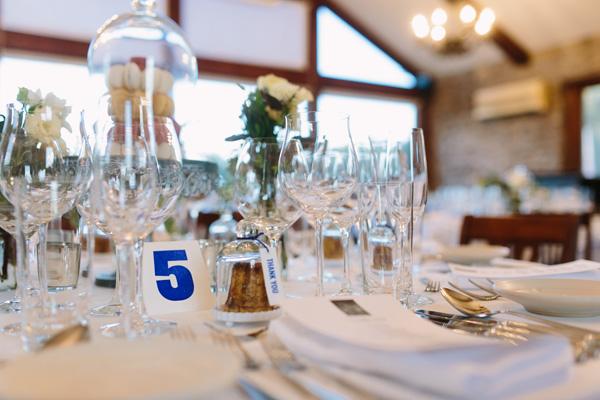Celine Kim Photography sophisticated intimate Vineland Estates Winery wedding Niagara photographer-63