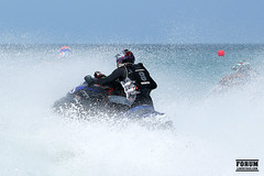 winter sport(0.0), powerboating(0.0), snowmobile(0.0), auto racing(1.0), racing(1.0), vehicle(1.0), sports(1.0), motorsport(1.0), boating(1.0), extreme sport(1.0), water sport(1.0), jet ski(1.0), personal water craft(1.0), watercraft(1.0),