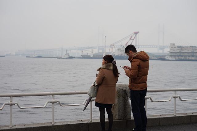 Yokohama_304