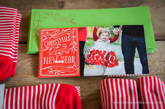 ChristmasCards2014_brooklynlimestone (2 of 4)
