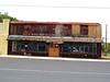 Past and Present, Jacumba, CA