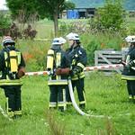 Gemeindewettkampf 2010 (24)