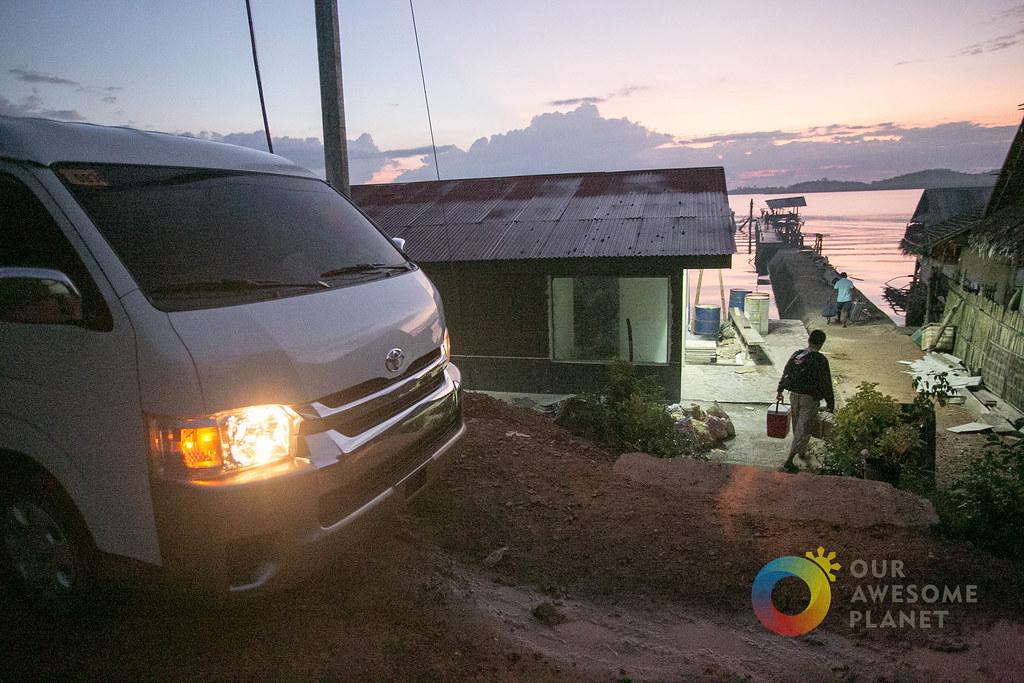 Huma Island Day 1-10.jpg