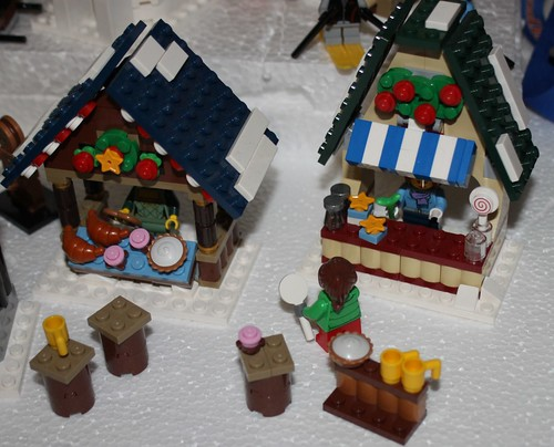 60063_LEGO_Calendrier_Avent_City_J04_03
