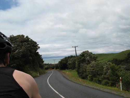 New Zealand 164
