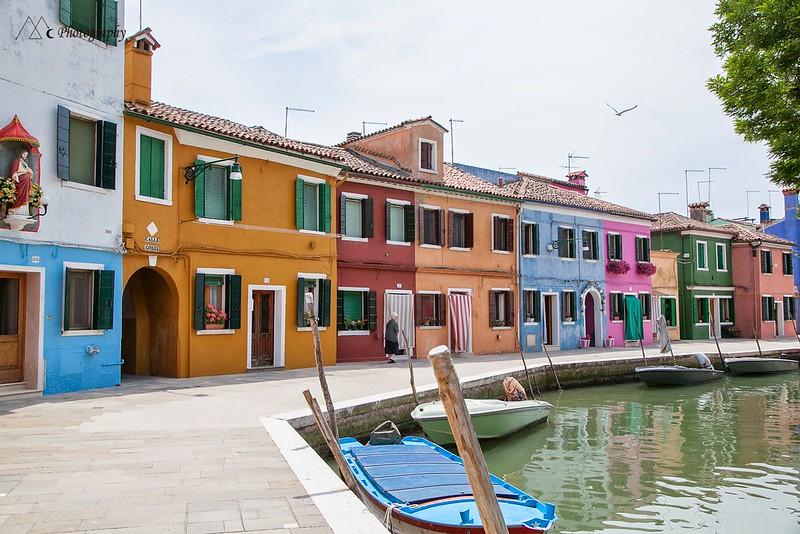 Venice burano (35)