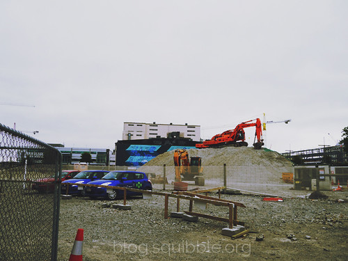 squibble_visits_Christchurch_citycentre4