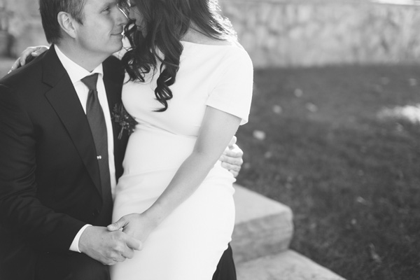 Celine Kim Photography sophisticated intimate Vineland Estates Winery wedding Niagara photographer-38