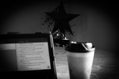 biblereadingandcoffeetwobw