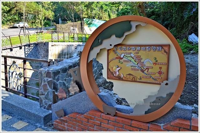 舊埤溪和興炭坑台北新景點001-DSC_0787