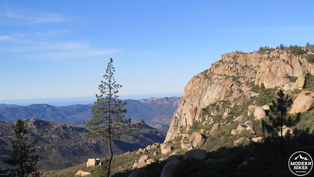 Corte Madera Mountain 19