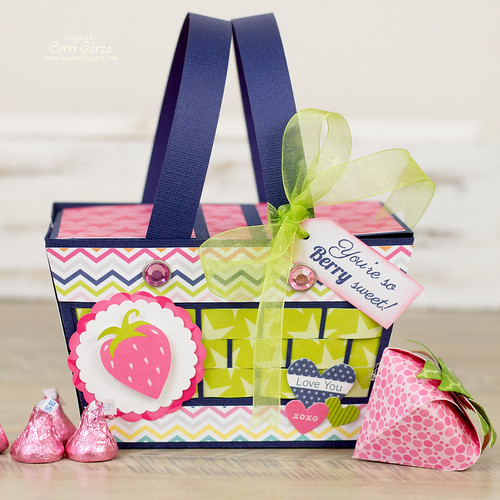 corri_garza_berry_sweet