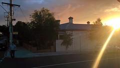 Short Rd, Footscray