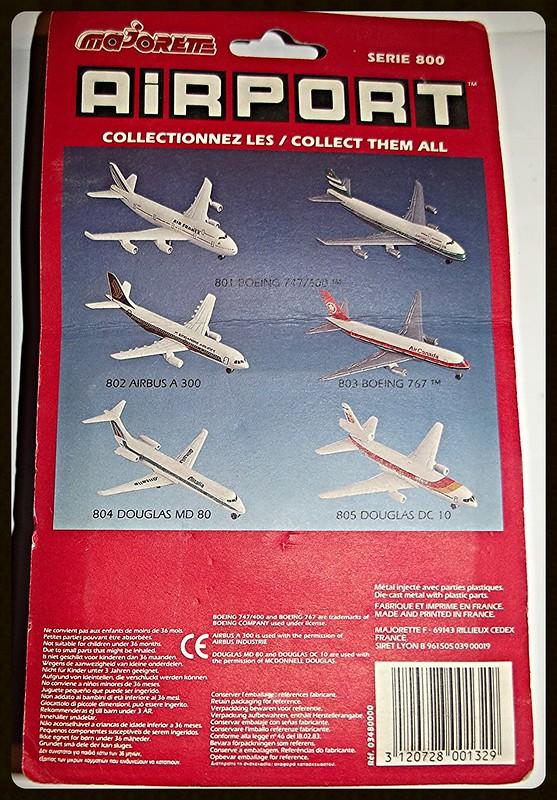 N°805 Douglas DC-10 16041721554_d29264026d_c