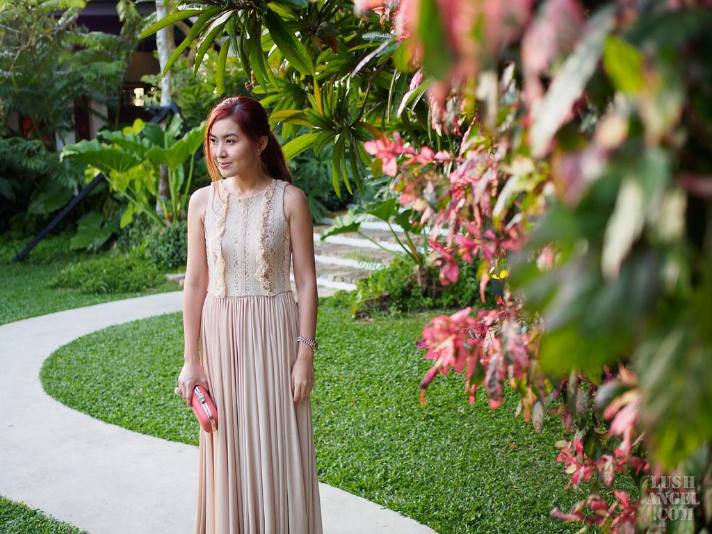 beige-dainty-gown