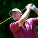 Steve Stricker undergone back surgery