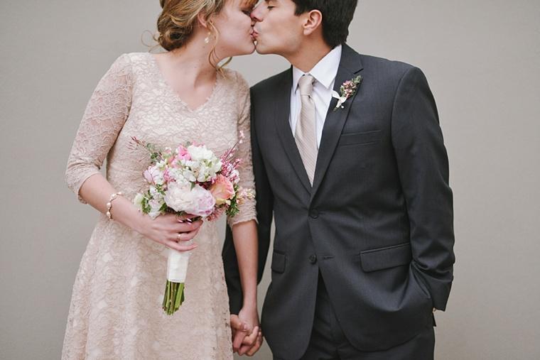 Anna-Gleave-Mateo-Wedding_0033