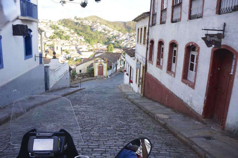 Ouro Preto 61