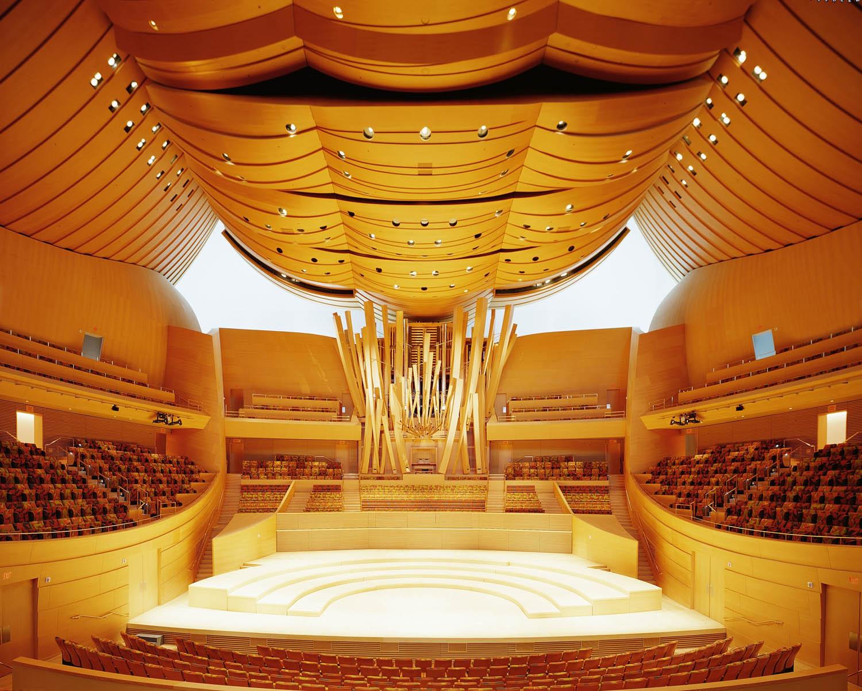 mm_Walt Disney Concert Hall design by Frank Gehry_12e