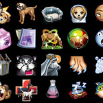 Icons_Sims3_Ep5_02
