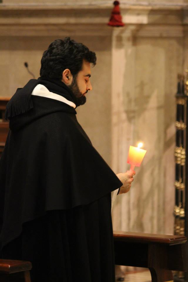 Đời Sống Thánh Hiến Là Ân Ban Của Chúa