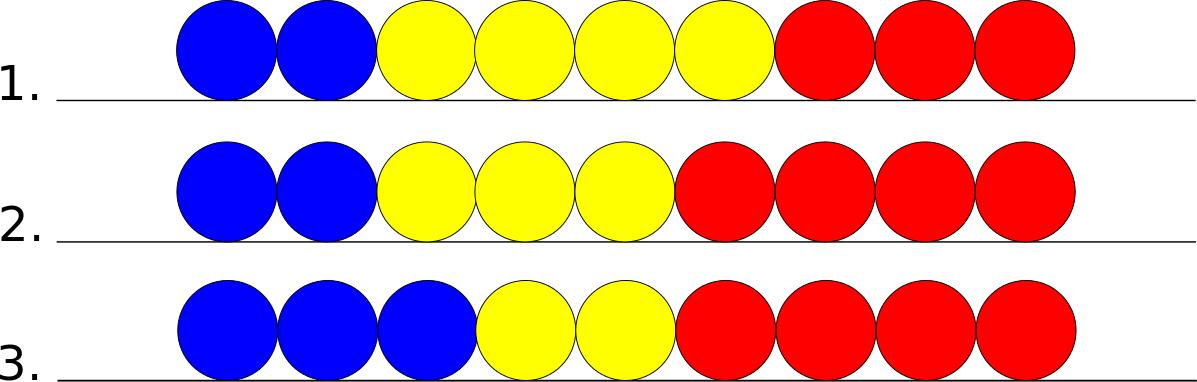 cells_3_left