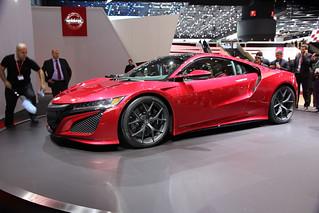 Honda-2015-NSX-001