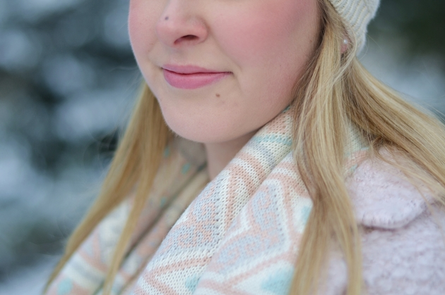 How to style your favourite winter accesoires (6)