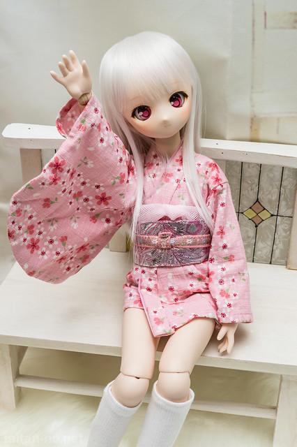 DollShow42-お人形趣味-DSC_7423