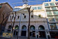 Hotel Acta Mimic, Barcelona