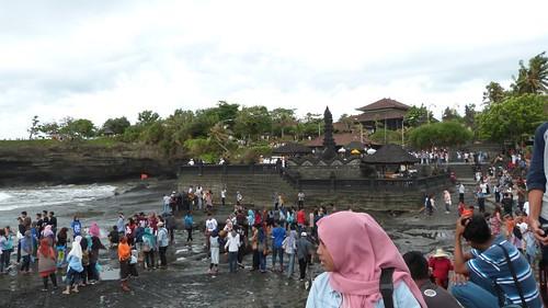 Bali-3-024