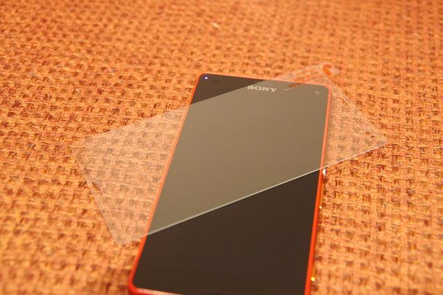 Xperia Z3 Compact SO-02G_018