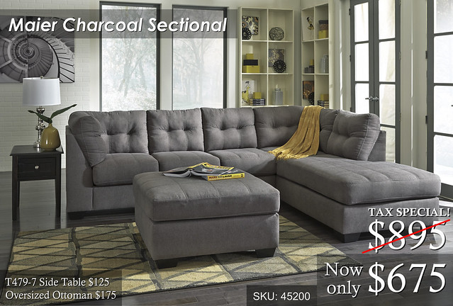 45200-66-17-08-T479-7 - Mair Charcoal Sectional $675 JPEG