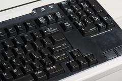 laptop replacement keyboard(0.0), musical keyboard(0.0), electronic keyboard(0.0), electronic device(1.0), multimedia(1.0), numeric keypad(1.0), computer hardware(1.0), computer keyboard(1.0), electronic instrument(1.0),