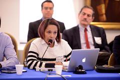 Colombia: Ejecuciones extrajudiciales e impunidad