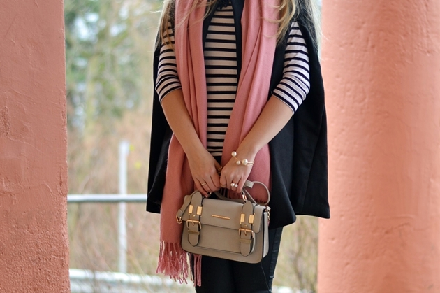 Outfit Touch of pink Eugli (3)
