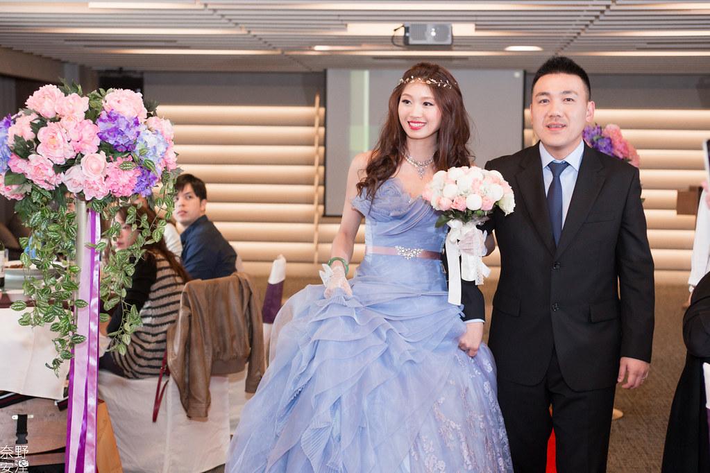 婚禮攝影-台南-訂婚午宴-歆豪&千恒-X-台南晶英酒店 (61)